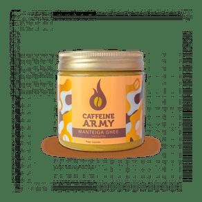 manteiga-ghee-army