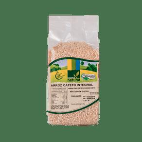 Arroz-Cateto-Integral-Organico-1kg-Coopernatural