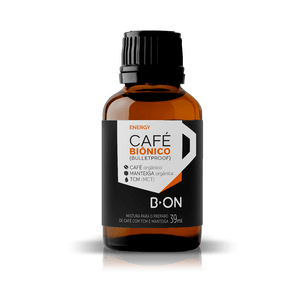 Cafe-Bionico-39ml-B-ON