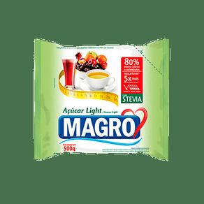 Acucar-Light-com-Stevia-500g-Magro