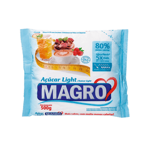 Acucar-Light-500g-Magro