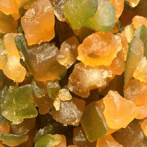 Frutas-Cristalizadas-100g