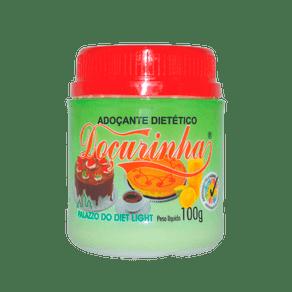 Adocante-100g-Docurinha
