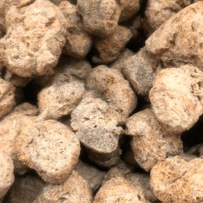 Proteina-Texturizada-de-Soja-Grossa-Escura-500g