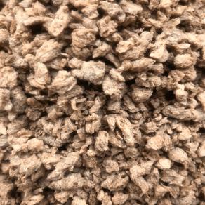 Proteina-Texturizada-de-Soja-Escura-Fina-500g