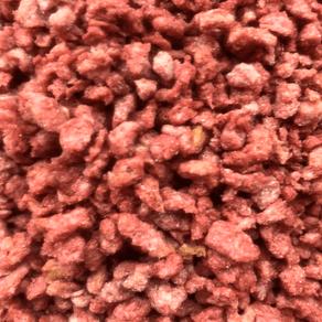 Proteina-Texturizada-de-Soja-Fina-Sabor-Bacon-500g