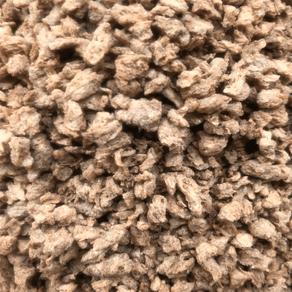 Proteina-Texturizada-de-Soja-Sabor-Carne-500g