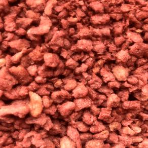 Proteina-Texturizada-de-Soja-Sabor-Calabresa-500g