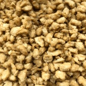 Proteina-Texturizada-de-Soja-Sabor-Frango-500g