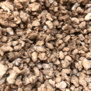 Proteina-Texturizada-de-Soja-Sabor-Picanha-500g