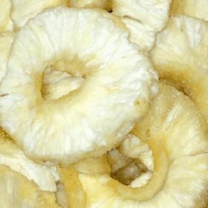 Abacaxi-Desidratado-100g