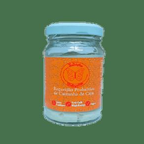 Requeijao-de-Castanha-de-Caju-com-Probioticos-140g-Nutricao-Vitalizante
