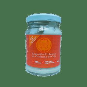 Requeijao-de-Castanha-de-Caju-Defumado-com-Probioticos-140g-Nutricao-Vitalizante