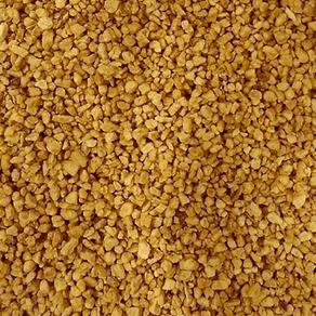 Alho-Frito-Granulado-100g