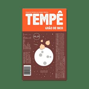 Tempe-Grao-de-Bico-275g-Mun-Artesanal