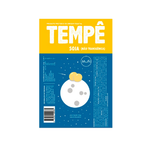 Tempe-de-Soja-275g-Mun-Artesanal