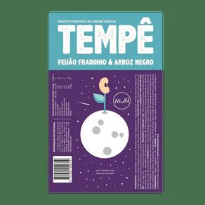 Tempe-Feijao-Fradinho-com-Arroz-Negro-275g-Mun-Artesanal