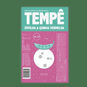 Tempe-Ervilha-e-Quinoa-275g-Mun-Artesanal