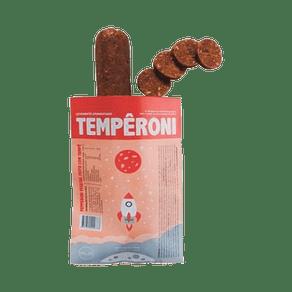 Temperoni-200g-Mun-Artesanal