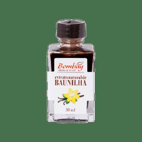 Extrato-de-Baunilha-30ml-Bombay-Herbs-Spices