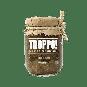 Relish-de-Pepino-310g-Troppo