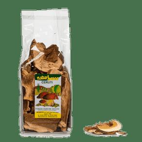 Funghi-Porcini-Secchi-40g-Naturbosco