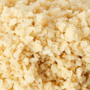 farinha-macadamia1