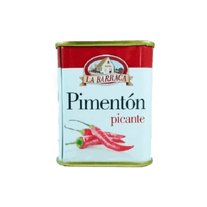 Paprica-Picante-Defumada-75g-La-Barraca--2-