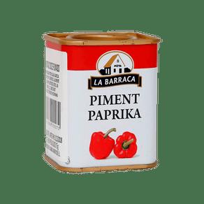 Paprica-Picante-75g-La-Barraca