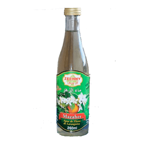 agua-de-laranjeira