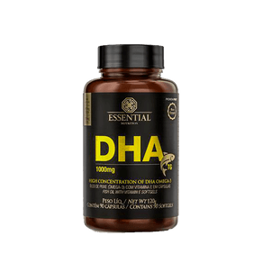 DHA-1000mg-90-Capsulas-Essential-Nutrition