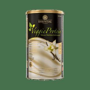 Veggie-Protein-Vanilla-405g-Essential-Nutrition