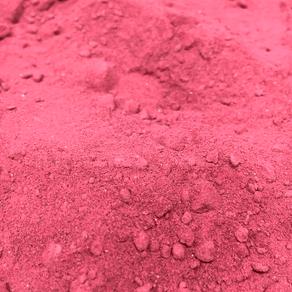 farinha-de-beterraba1