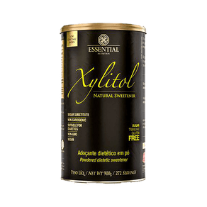 Xylitol-900g-Essential-Nutrition