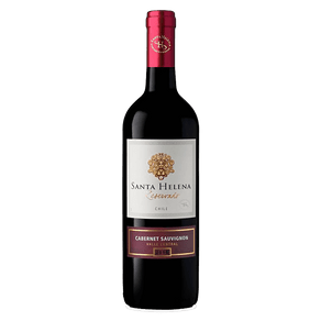 Vinho-Santa-Helena-Reservado-Cabernet-Sauvignon-750ml