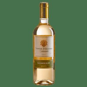 Vinho-Santa-Helena-Reservado-Sauvignon-Blanc-375ml