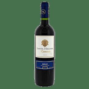 Vinho-Santa-Helena-Reservado-Merlot-750ml