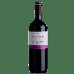 Vinho-Santa-Carolina-Reservado-Merlot-750ml