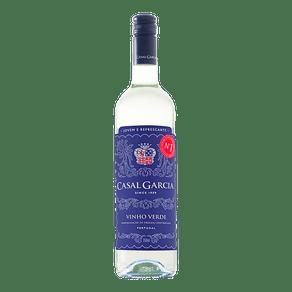 Vinho-Verde-Tinto-Casal-Garcia-750ml