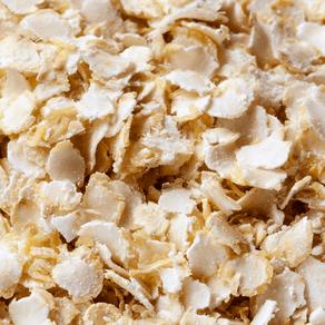 quinoa-em-flocos