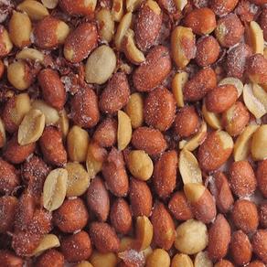 Amendoim-Torrado-com-Pele-com-Sal-100g