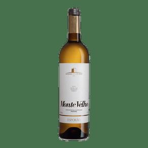 Vinho-Branco-Monte-Velho-750ml