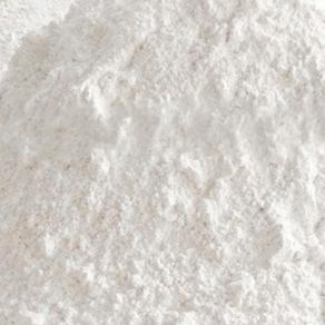 Bicarbonato-em-Po-100g