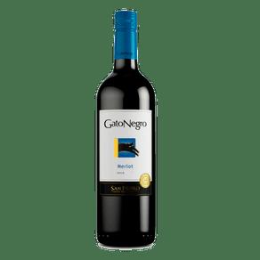 Vinho-Gato-Negro-Merlot-750ml