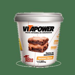 Pasta-de-Amendoim-Sabor-BrownieCream-1005g-VitaPower