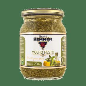 Molho-Pesto-200g-Hemmer