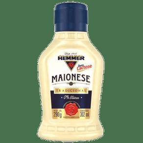 Maionese-Tradicional-290g-Hemmer
