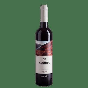 Vinho-Assobio-750ml