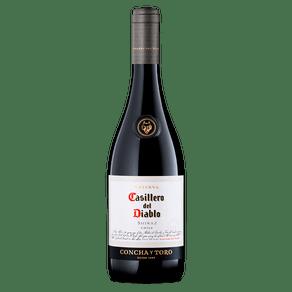 Vinho-Casillero-Del-Diablo-Syrah-750ml