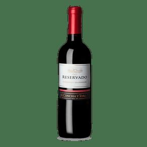 Vinho-Casillero-Del-Diablo-Cabernet-Sauvignon-750ml